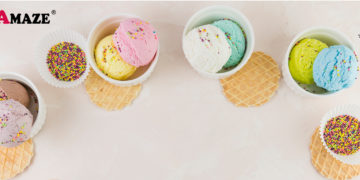 advanced-solution-for-ice-cream-industry-kreamaze